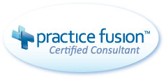 PracticeFusion - Certified Consultant Logo (1)