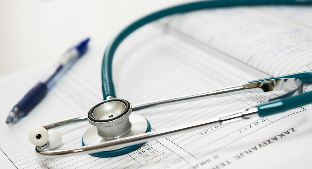 precise medical billing, inc.   medical billing and consulting, Human Body